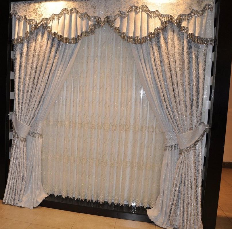 Vente achat de rideaux Turc a Lyon, vente de rideaux a Lyon