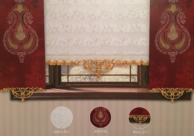 vente de rideaux turc 35 livraison domicile dans toute la france. Black Bedroom Furniture Sets. Home Design Ideas