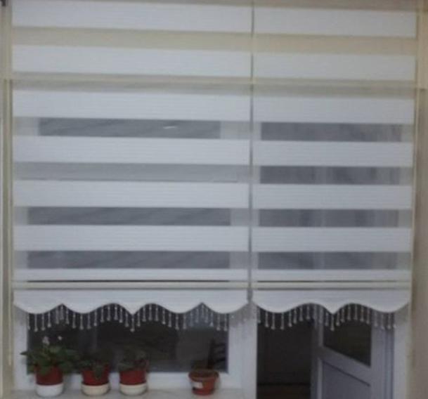 Salon Turc Pas Cher : Vente de rideaux store turc pas cher a livraison dans