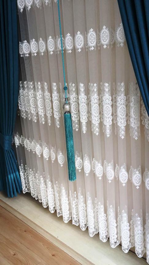 vente de rideau a paris 06 89 50 03 32 promo rideaux 35. Black Bedroom Furniture Sets. Home Design Ideas