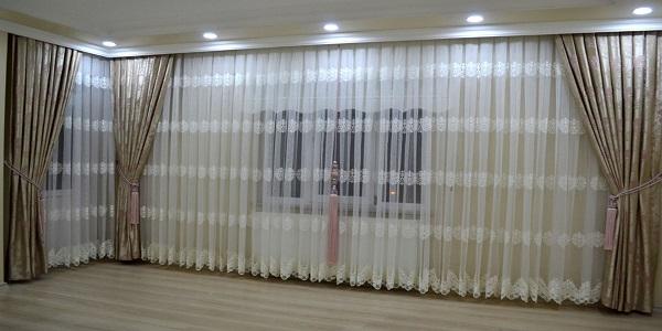vente achat de rideaux turc a lyon vente de rideaux a lyon. Black Bedroom Furniture Sets. Home Design Ideas